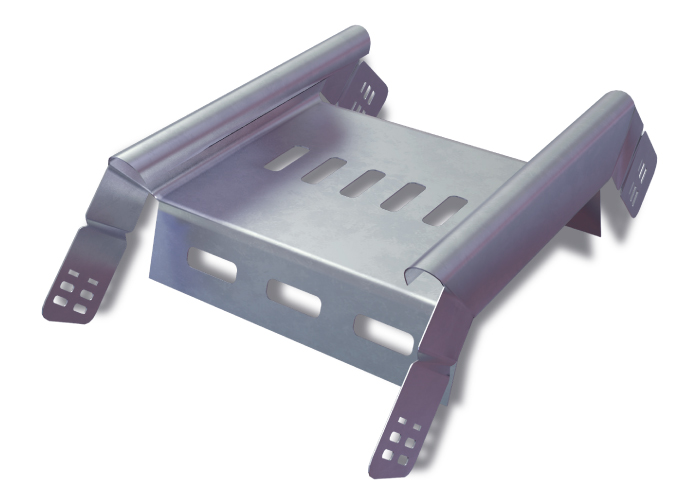 Cable Tray Product